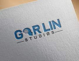 #19 cho Recording Studio Logo bởi tarikulkerabo