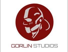#7 cho Recording Studio Logo bởi safadezign