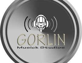 #4 cho Recording Studio Logo bởi khairulmuth