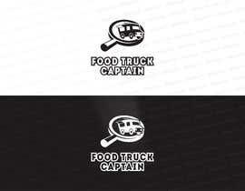 dikacomp tarafından Design Logo for company için no 90