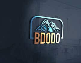#540 for Need a logo done by qnicbd881
