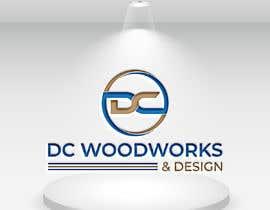 #377 cho DC WOODWORKS & DESIGN bởi Designersohraf