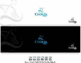 #235 for Logo Contest af alejandrorosario