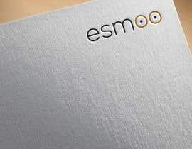 soniasony280318 tarafından Simple logo design for mobile phone accessories için no 30