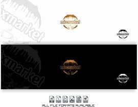 #127 cho Design a new logo for coffee shop bởi alejandrorosario