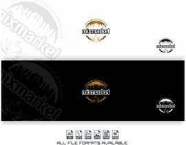 #129 cho Design a new logo for coffee shop bởi alejandrorosario