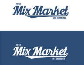 #123 cho Design a new logo for coffee shop bởi JeanBastien
