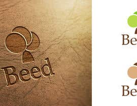 #29 for Need Logo Designer by androy3
