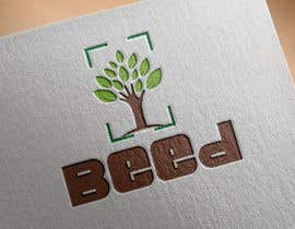 #25 for Need Logo Designer by asad8800g