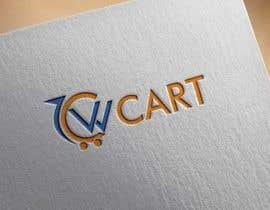 #12 for Logo Design by qammariqbal