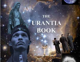 #14 for Design a complete book cover to promote sales of The Urantia Book  to a wide range of people worldwide  - 22/09/2019 10:33 EDT af susanship