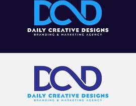 Nro 184 kilpailuun Logo Design - URGENT käyttäjältä bmfahim71