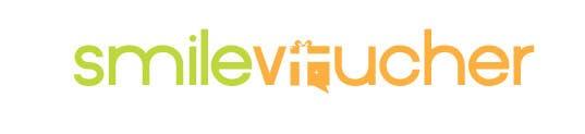 Inscrição nº 75 do Concurso para Logo Design for an online gift voucher store