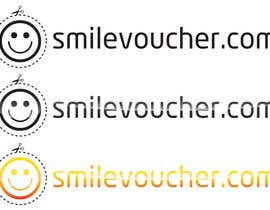 #17 untuk Logo Design for an online gift voucher store oleh highspindesign
