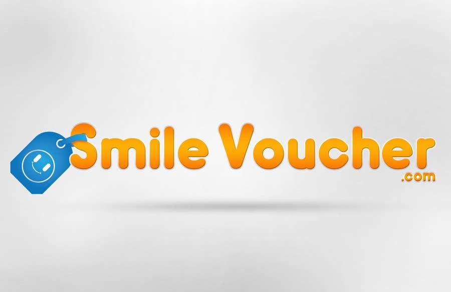 Inscrição nº 19 do Concurso para Logo Design for an online gift voucher store