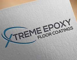 #2 for Xtreme Epoxy - Floor Coatings af farque1988