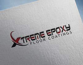 #23 for Xtreme Epoxy - Floor Coatings af ismailhossain122
