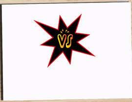 igorsanjines tarafından Combat sports logo için no 3