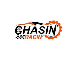 #176 cho Chasin' Racin' Circle Track Racing bởi talha609ss