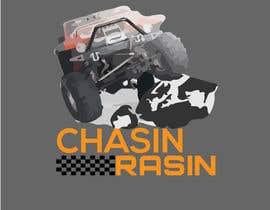 #168 cho Chasin' Racin' Circle Track Racing bởi biplob504809