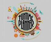 Graphic Design Konkurrenceindlæg #1 for Logo Design for Travel Planner