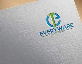 #93 для Create Our Logo от mondalrume0