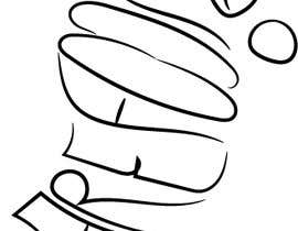 #2 for Logo for brand - 22/09/2019 22:23 EDT af xXLexelXx