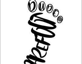 #6 for Logo for brand - 22/09/2019 22:23 EDT af sanchita1118