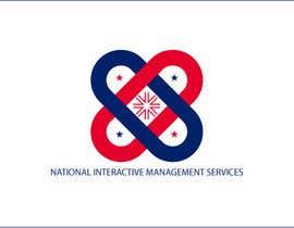 #173 for Design a logo for business consultancy af HappyJobdone