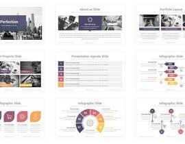 #4 for create a visual presentation af CJRomano