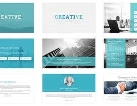 #6 for create a visual presentation af CJRomano