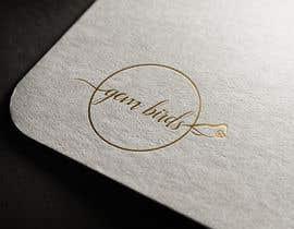 #49 untuk Logo Competition for a jewelry brand oleh Shohagnuru