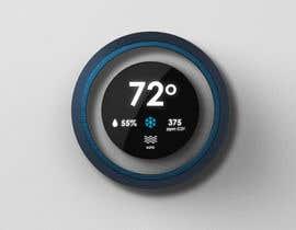 #57 cho Propose design for a smart ventilation control system bởi samkevin33