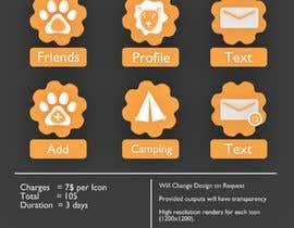 #2 untuk Create individual icons for a game oleh DrCrow