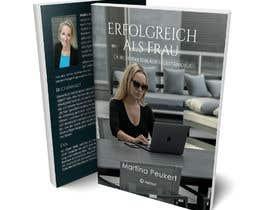 #2 for Give me a new book Design af mirandalengo
