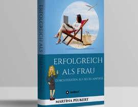 #4 for Give me a new book Design af kashmirmzd60