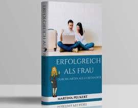 #5 for Give me a new book Design af kashmirmzd60