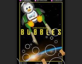 #38 for Create a beer poster af gblackburn26