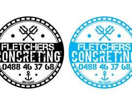 #26 for Convert Logo to Vector file af shiekhrubel