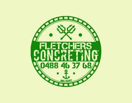 #38 for Convert Logo to Vector file af Shofialam777