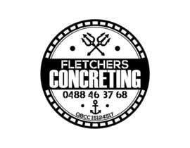 nº 25 pour Convert Logo to Vector file par Memosword