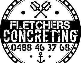 nº 41 pour Convert Logo to Vector file par Anoarkhan
