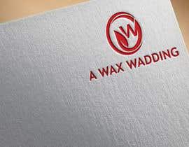 #38 pentru We ask for a logo for the following product magic cotton de către alomgirbd001
