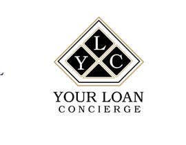 #206 para Design a Logo for 'Property Concierge' por donmute