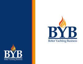 #10 cho Logo Design for Better Yachting Business bởi Designer0713