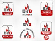 Graphic Design Entri Peraduan #14 for Logo Design for Better Yachting Business