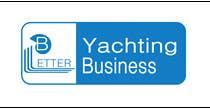 Graphic Design Konkurrenceindlæg #129 for Logo Design for Better Yachting Business