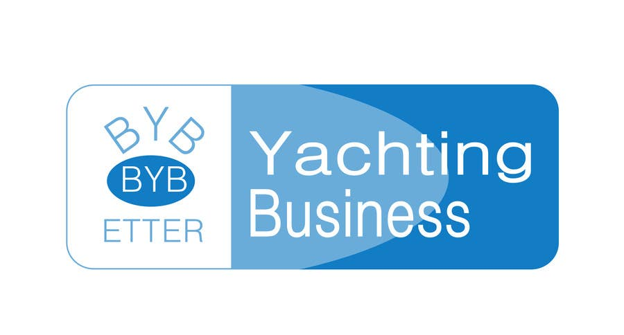 Konkurrenceindlæg #135 for Logo Design for Better Yachting Business