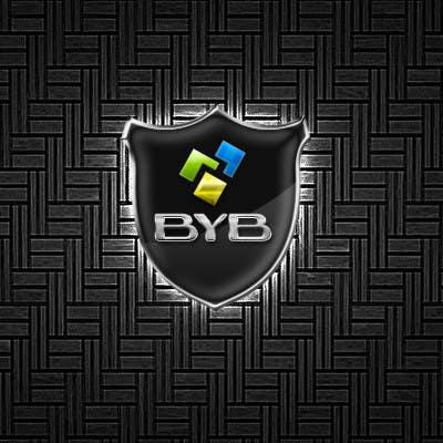 Konkurrenceindlæg #102 for Logo Design for Better Yachting Business