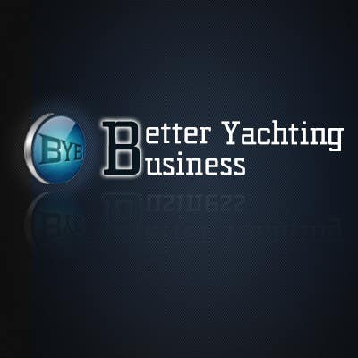 Konkurrenceindlæg #110 for Logo Design for Better Yachting Business
